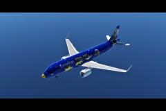 Eurowings_EuropaPark