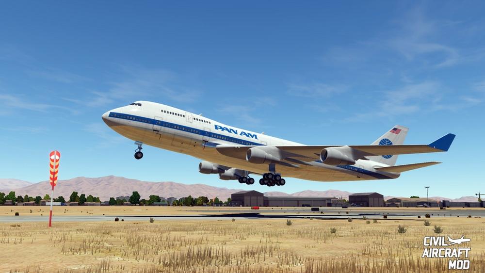 747pa